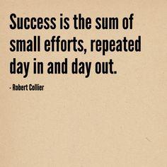 #quote #success