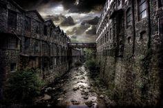 . old buildings, urban photography, ruin, hunting, homes, factories, abandon place, abandon build, portland oregon