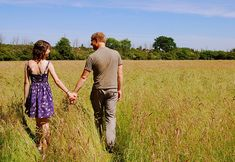 How To Achieve a Happy and Healthy Relationship #stepbystep