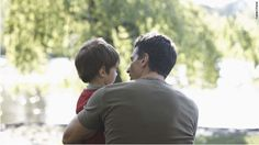 Family safety guide: Protect your child against sexual abuse