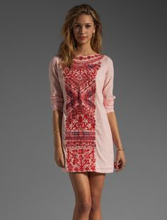 antik batik dress - Google Search