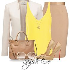 Stylish-Eve-2013-Outfits-Fashion-Guide-A-Bright-and-Sunny-Day-Deserves-a-Bright-and-Sunny-Outfit_09