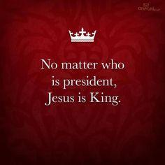 Enough said!