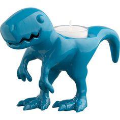 DinoTealightBlueAVS13