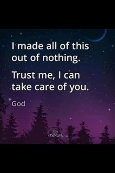 My faith in God is what keeps me going and believing that He will always protect me❤