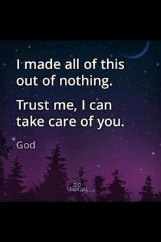 amen, god, faith, jesus, trust, inspir, quot, live, thing
