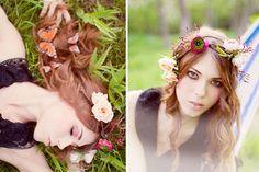 photo shot, photo inspir, earthi beauti