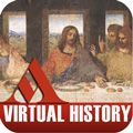 22 history and geography ipad apps