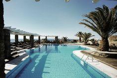 Design-hotels-san-giorgio-mykonos-Tulum-playa-pop-up-15 - dive in!