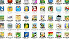 Speech Gadget: How to Find Speech Therapy Apps