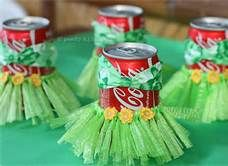 Tropical Party Decorating Ideas - Bing Images