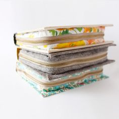 Turn an old book into a workable clutch! This tutorial will walk you through it step-by-step. Perfect gift idea for any book lover. thanks so xox