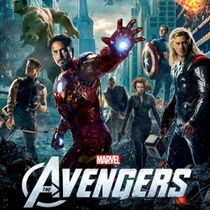 film, marvel, favorit, book, movi, wait, thing, superhero, the avengers