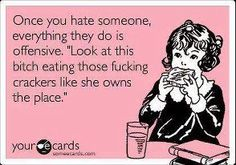 Once you hate someone - jokideo.com/...
