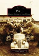 Peru: Circus Capital of the World