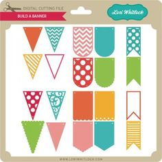 Svg Files On Pinterest Cutting Files Silhouettes And