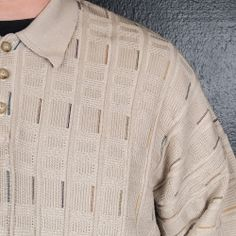 Sweater Mens 2xlt Beautiful Tundra Canada 119