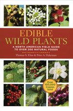 Survival Skills. EDIBLE WILD PLANTS  Click here to learn more or to add to your home library!