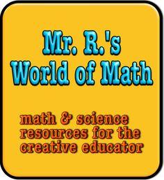 elementary math videos