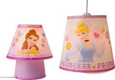 Image Result For Disney Princess Bed Set Argos