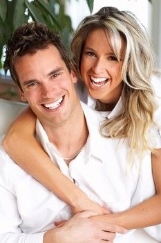 Make Your Relationship Bond Stronger With Couple Swapping