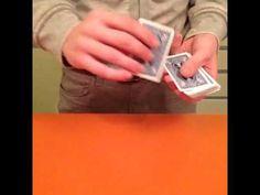 Another Amazing Magic Trick - Funniest/Best Vines (Bo Burnham) - YouTube