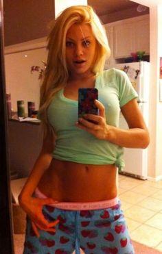 amazing-photos-32.jpg (500×787) selfie, mirrors, shot pictur, sexi, girl, bones, secret, 41 photo, riley steel