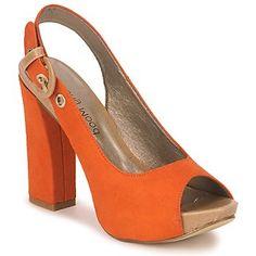 Dress Union Orange Is The New Black On Pinterest Ankle