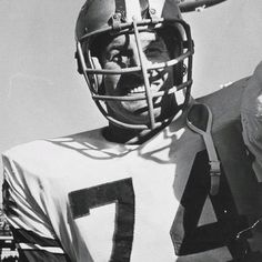 """Mister Cowboy"" Bob Lilly"