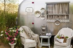 glamping by mary jane butters