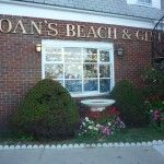 Joan's Beach and Gift Shop, York Beach Maine. http://visitingnewengland.com/blog/2010/03/09/joans-beach-and-gift-york-beach-maine/