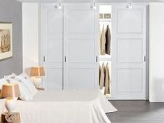 ... als roomdivider.. een scheidingswand, deur tussen twee kamers: keuken