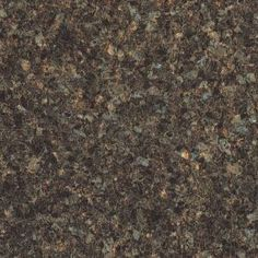Wilsonart 48 in. x 96 in. Laminate Countertop Sheet in Bronze Eclipse Facet Finish-1847K453764896 at The Home Depot lamin countertop, countertop sheet, countertop sampl