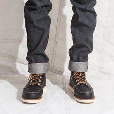 Thorogood On Pinterest Boots Shoe Box And History