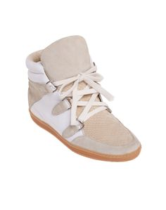 Jordan, these look good in person, as does the whole SANDRO line.. ahhh