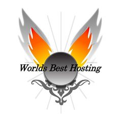 Top 10 List of Business Web Hosting Reviews http://www.worlds-best-hosting.com/Best-Business-Web-Site-Hosting.htm