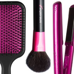 5 BCA Beauty Products We Love   The Zoe Report