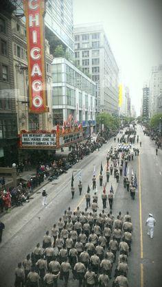 memorial day 2014 parades atlanta