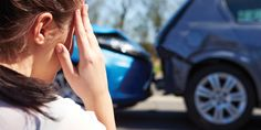 InventHelp Client's System Prevents Road Accidents Caused by Blind Spots (LST-459)