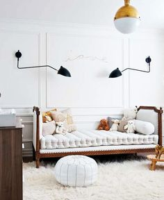 this room, all grown up. / sfgirlbybay
