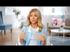 Kelly Ripa's looking for a new Electrolux kitchen makeover, so she's teaming up with us and designer Roy Kim to make it happen.  WATCH how the design comes together in our new web series.