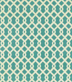 outdoor furniture fabric