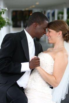 Wedding Picture (thanks @Takakopeq298 ) pictur pose, coupl pose, fav, weddings, photographi idea, pictur idea, photo idea, wedding pictures, keathley photographi