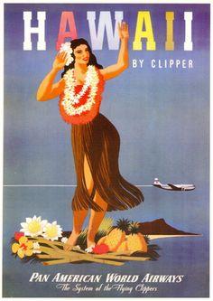 Aloha @Sam Pryor
