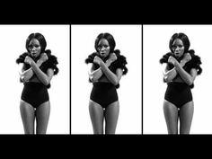 Lulu James - Closer  #Music