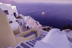 Santorini Greece... yes