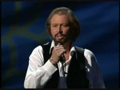 Bee Gees - Massachusetts (2/32)