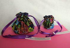 kaleidoscopes, mini purs, match mini, color, 1425, gym bag, jewelri bag, bags, bag set