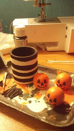 1000 Points of Creativity: September 2012----LOVE THIS BLOG!!!