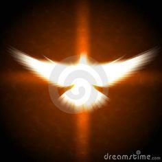 days of pentecost